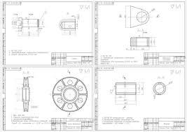 Модернизация башенного крана КБ стройдиплом  Диплом Курсовая СкачатьБашенный кран Расчет строительного крана Строительная техника Полиспас Подбор двигателя Механизация
