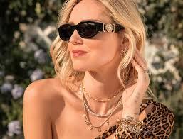 <b>Sunglasses Brands</b> - Ray-Ban, Oakley, Maui Jim & More | <b>Sunglass</b> ...