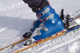 How To Adjust Ski Bindings A Step By Step Guide Pirates