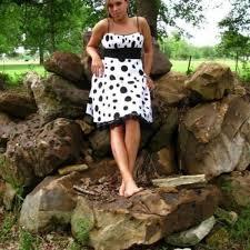 Lindsay Finch Photos on Myspace