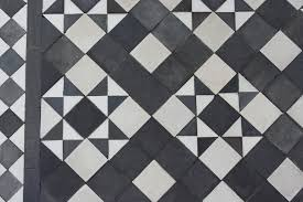 Floor designs pattern inviting home design fascinating geometric pattern  floor tiles ideas best idea home marialoaizafo