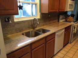 granite tiles for countertops home depot modular tile options tile granite tile countertops home depot