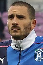 ليوناردو بونوتشي