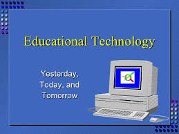 essay on technology today essay on technology today military bralicious co