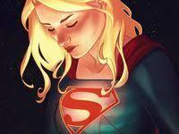 Лучших изображений доски «Supergirl»: 82   Super girls, Drawings ...