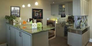 Contemporary Style Kitchen Cabinets Custom Contemporary Kitchen Decorating Design Styles Tips