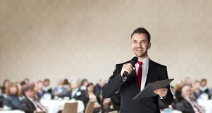 how to overcome a fear of public speaking essay writing place don t focus too much on the audience