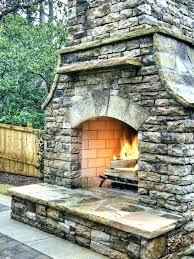 outdoor fireplace and grill fireplace grillore fireplace grill ideas for outdoor fireplace and grill outdoor fireplace and grill