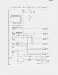 2001 mitsubishi eclipse spyder wiring diagram wiring diagram libraries 2001 mitsubishi eclipse spyder wiring diagram