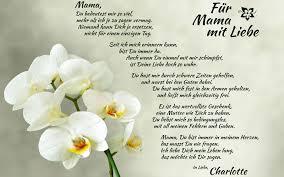 Mutterliebe Personalisiertes Bild Tolle Geschenkidee Für Mama