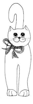 cat 3d scroll saw pattern