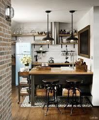 Small Picture Tiny House Kitchen House Kitchen Inspiration Sacred Habitats Top