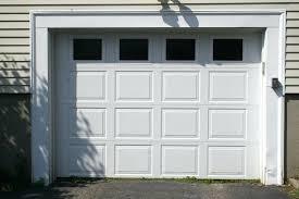 wayne dalton garage door panel parts part replacement service