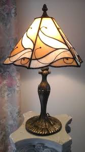 replacement chandelier glass panels and 124 enchanting ideas with stained lamp shade 736x1308px
