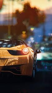 Lihat ide lainnya tentang mobil sport, mobil, mobil eksotis. Ferrari Car Wallpapers For Mobile Free Download Best Wallpapers 88 Best Wallpapers