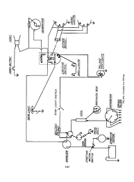 350 chevy starter motor wiring diagram images of for relay i can not unbelievable sbc