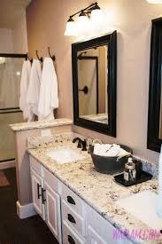 Bathroom Light : White Bathroom Light Fixtures Bathroom Ceiling ...