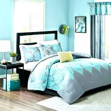 turquoise bedding turquoise bedding sets single bedroom set river bed queen size s turquoise chevron bedding turquoise bedding full size cotton sheet sets