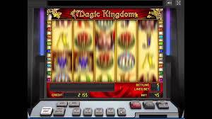 Ютуб игровые автоматы бесплатно
