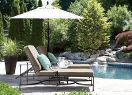 Resort Ready Outdoor Main Image. Ethan Allen ...