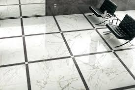 black and white floor tile patterns marble floor tile patterns sensational porcelain stoneware look label safe