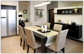 simple kitchen table decor ideas. Simple Dining Room Ideas Decorative Collection In Table Decor Kitchen