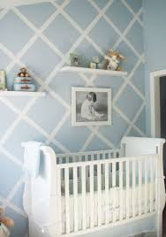 baby room ideas for a boy. Kids Room Cool Design Decorating Ideas Boys Girls Likable Baby. Contemporary Dining Furniture. Baby For A Boy S