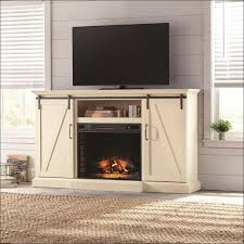full size of living room amazing fireplace heater electric fireplace tv stand menards gas