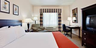 garden grove hotels. holiday-inn-express-and-suites-garden-grove-4182729789- garden grove hotels n