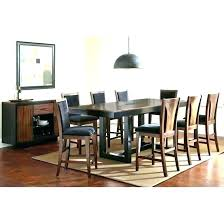 extendable dining table seats 10 free dining table that seats extendable dining table seats person dimensions extendable dining table seats 10