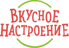 """Купить <b>Букет</b> """"<b>Облачко</b>"""" - от 1 450 руб. с доставкой по ..."""