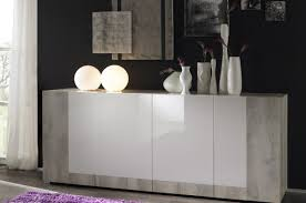 nice contemporary sideboards and buffets — new decoration  design