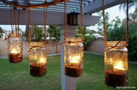 outdoor patio lighting ideas diy. 8 Diy Outdoor Lighting Ideas. Patio Photo Details - From Ideas T