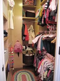 girls walk in closet. Little Girls Walk In Closet C