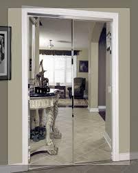 Bedroom Sliding Closet Doors Ikea Mirrored Bifold Closet Doors