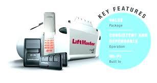liftmaster 1 2 hp garage door opener 1 3 hp garage door opener troubleshooting amazing on