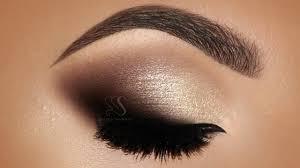 melissasamways mua makeup