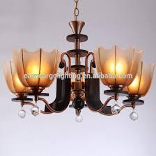 wooden chandelier lighting. Interesting Chandelier Vintage Antique Brass Chandelier Lighting In Dubai Latest New Design Of Wooden  FX8231 Inside Wooden Chandelier Lighting H