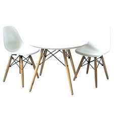 kids table n chair toddler folding and chairs best tables in furnitureland south phone number um