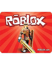 roblox 25 gift card us
