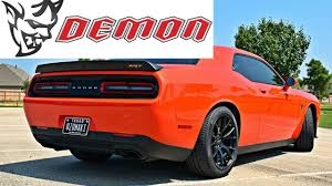 2018 dodge hellcat price. perfect price in 2018 dodge hellcat price youtube