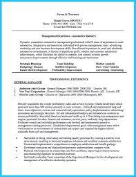 Chef Job Description Resume Adorable Sales Manager Description Resume In Job Auto Photo 41