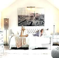 female best girls cool small kids of pictures teenage girl bedroom ideas decorate some to teen