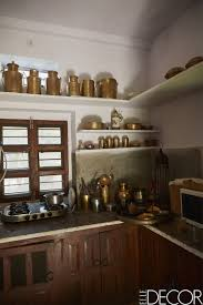 Kitchen Cabinet Design For Small House 60 Brilliant Small Kitchen Ideas Gorgeous Small Kitchen