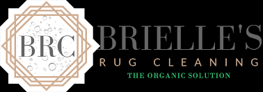 brielle s rug cleaning rug carpet cleaning ny nj