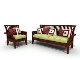 wooden furniture sofa wooden sofa furniture furniture s on design wooden wooden sofa chairs designs