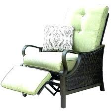 sling chair outdoor outdoor patio reclining sling chair with ottoman e stunning unique reclining patio chair sling chair outdoor