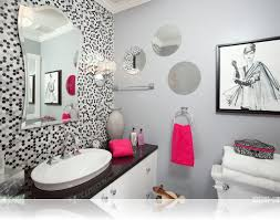 Teenage Bathroom Decor Kids Bathroom Ideas Charming Girls Bathroom Decor Small