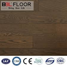 bulk packed hardwood floor contractors at the whole