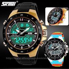 fashion skmei men sports watches waterproof vogue digital watch fashion skmei men sports watches waterproof vogue digital watch military multifunctional men s wristwatches reloj